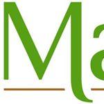 @hairmayraki's profile picture on influence.co
