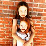@maeci_and_bella's profile picture on influence.co