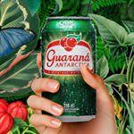 @guaranaantarcticausa's profile picture