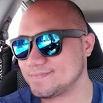 @cdan_the_man's profile picture on influence.co