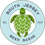 @sjbeerscene's profile picture on influence.co