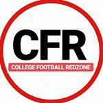 @collegefootballredzone's profile picture on influence.co