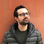 @martinochwat's profile picture on influence.co