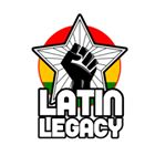 @latin_legacy's profile picture on influence.co