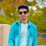 @shivanshthakur4u's profile picture on influence.co