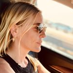 @evemcilvaney1's profile picture on influence.co