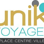 @unikvoyages's profile picture on influence.co