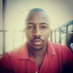 @damiano.mukuru's profile picture on influence.co
