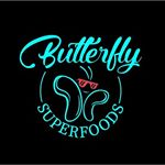 @butterflysuperfood's profile picture