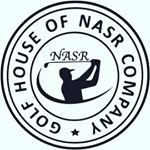 @golfhouseofnasr's profile picture on influence.co