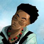 @juaso.graphics's profile picture