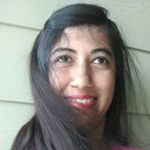 @littleindian25's profile picture on influence.co
