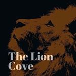 @thelioncove's profile picture on influence.co