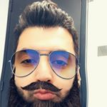 @amir.tkl's profile picture on influence.co