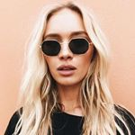 @urbaneyewearco's profile picture on influence.co