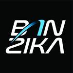 @banzika.loja's profile picture