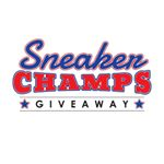 @sneakerchampsgiveaway's profile picture on influence.co