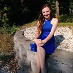 @_alexis_laster_'s profile picture on influence.co