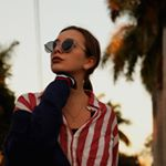 @dariahuzina's profile picture on influence.co