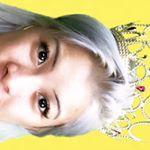 @jorimezuda's profile picture on influence.co