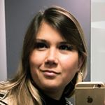 @elieli131's profile picture on influence.co