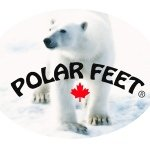 @polar_feet's profile picture