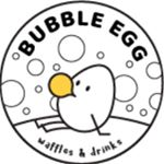 @bubbleeggcompany's profile picture on influence.co