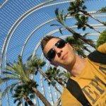 @civokruj's profile picture on influence.co