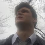 @andrew_s.k's profile picture on influence.co