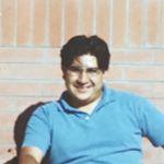 @dariciobastidas's profile picture on influence.co