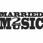 @married2musicent's profile picture on influence.co