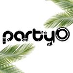 @whitepartyzante's profile picture on influence.co