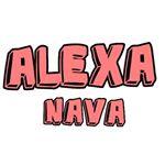 @imjustalexanava's profile picture on influence.co