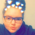 @brianna_nickols_2019's profile picture on influence.co