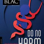 @blacdetroitmag's profile picture