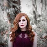 @torialynndarling's profile picture on influence.co