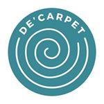 @decarpet's profile picture