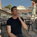 @boyan.valkanov's profile picture on influence.co