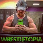 @topia1981's profile picture