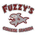 @fuzzys_cstat's profile picture