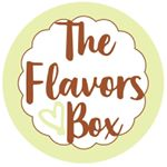 @theflavorsbox's profile picture on influence.co