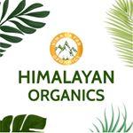 @the_himalayan_organics's profile picture