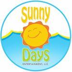 @sunnydaysent's profile picture
