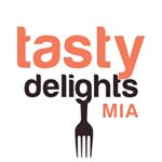 @tasty.delights.mia's profile picture on influence.co