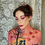 @sandramatiasmua's profile picture on influence.co