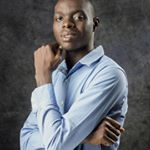 @_akinsehinde's profile picture on influence.co