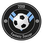 @fantasy_soccer19's profile picture on influence.co