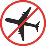 @flyshaming's profile picture on influence.co