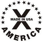 @shopxamerica's profile picture on influence.co
