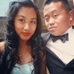 @dizpnail0vezyo0h's profile picture on influence.co